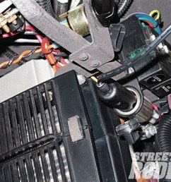 ez tcu wiring diagrams electrical wiring diagram tci automotive ez tcu 4l60e hot rod networkez tcu [ 1280 x 960 Pixel ]
