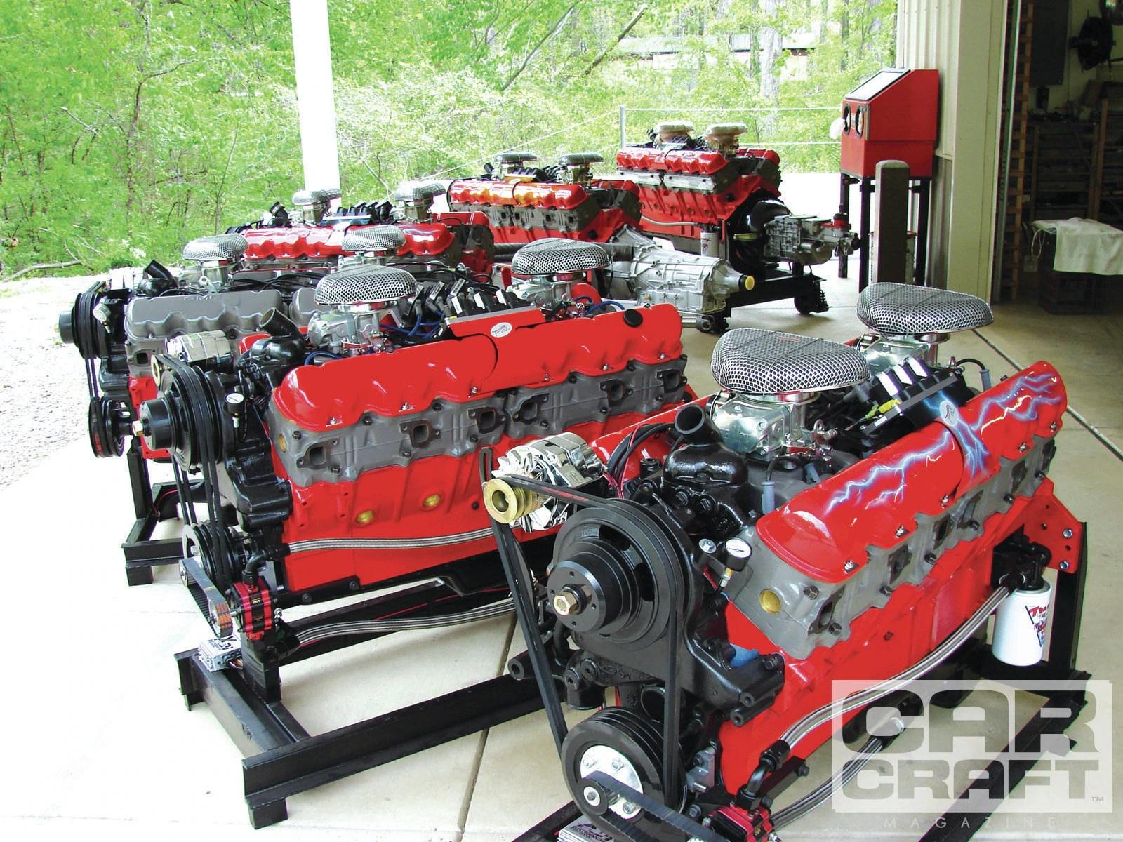 hight resolution of ccrp 1212 702 ci thunder v12 gmc engines horsepower 01