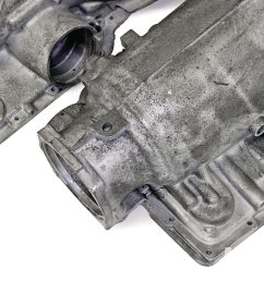 hrdp 1212 41 whats needed to install a 700 r4 4l60e trans carbureted 350 [ 1600 x 1200 Pixel ]