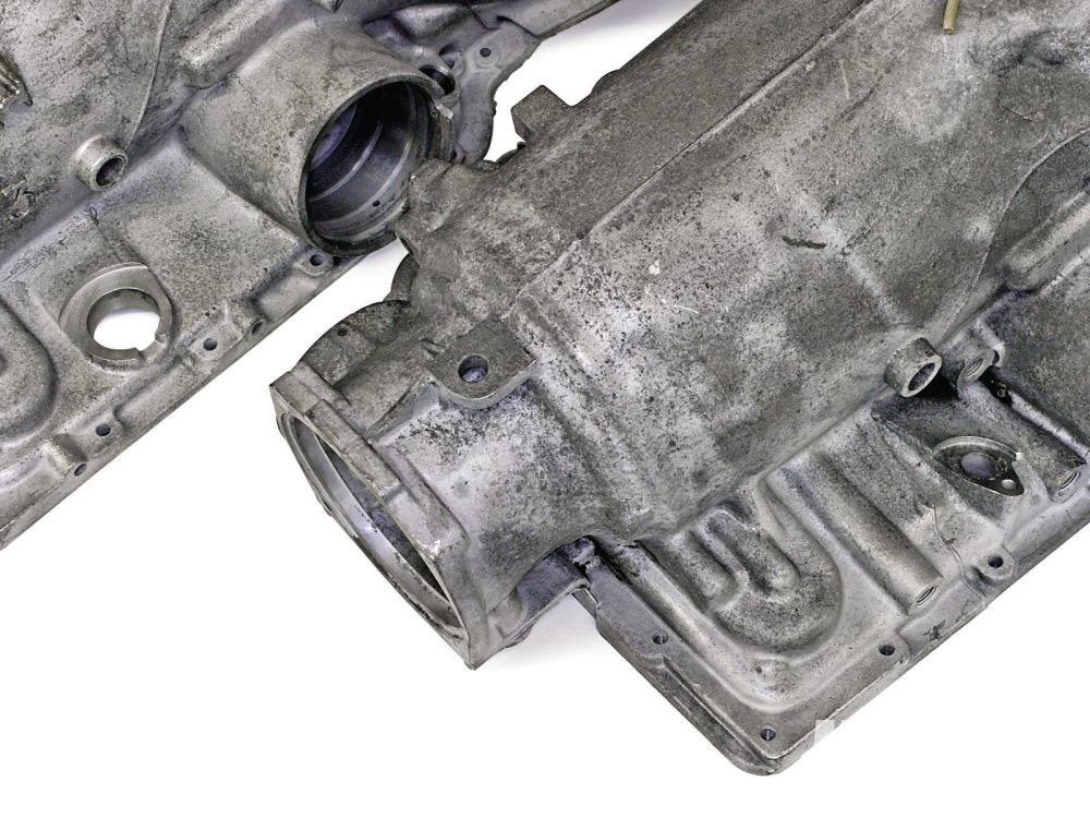 medium resolution of hrdp 1212 41 whats needed to install a 700 r4 4l60e trans carbureted 350