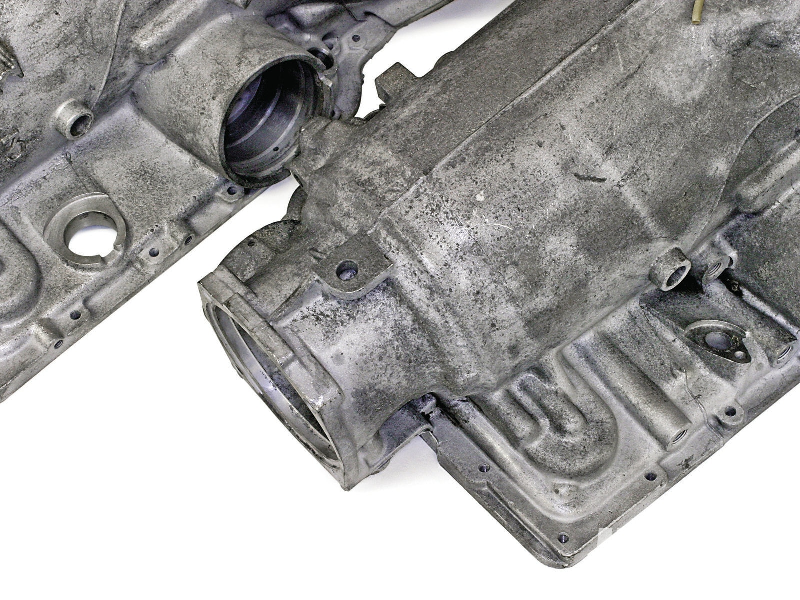 hight resolution of hrdp 1212 41 whats needed to install a 700 r4 4l60e trans carbureted 350