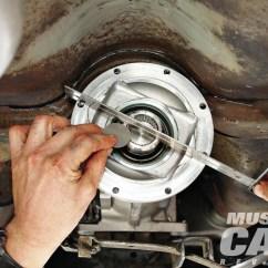 Gear Vendors Overdrive Wiring Diagram John Deere 425 Fuel Pump Bowtie Overdrives Lock Up Umbrella