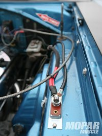 tic toc tach wiring diagram     tic toc tach wiring diagram for a 1969 plymouth road runner      tic toc tach wiring diagram for a