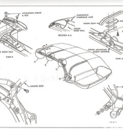 1967 camaro convertible wiring schematic images gallery [ 1600 x 1200 Pixel ]