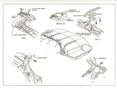 small resolution of 1969 camaro convertible top diagram wiring library 68 camaro wiring schematic 1969 camaro console wiring diagram