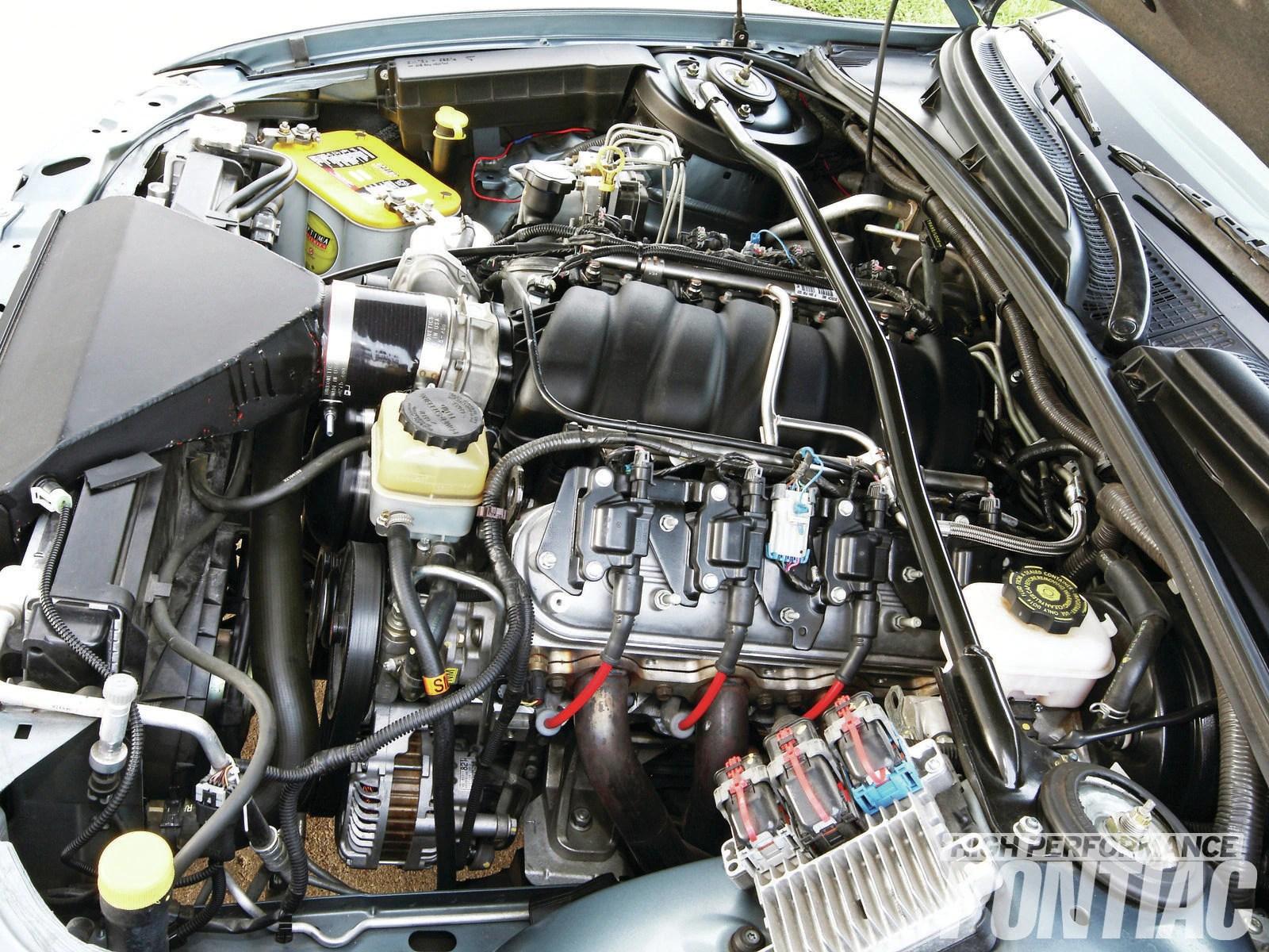 medium resolution of wiring diagram for 1967 pontiac gto wiring library 2006 2005 gto 1967 pontiac gto engine diagram