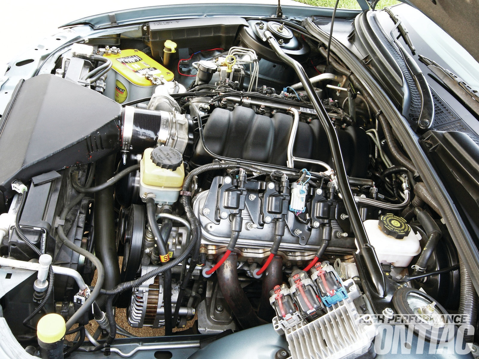 1967 pontiac gto engine diagram auto electrical wiring diagram rh wiring reach media co 2006  [ 1600 x 1200 Pixel ]
