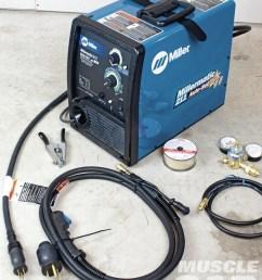 miller 220 plug wiring wiring diagram technic miller 220 plug wiring [ 1200 x 1600 Pixel ]