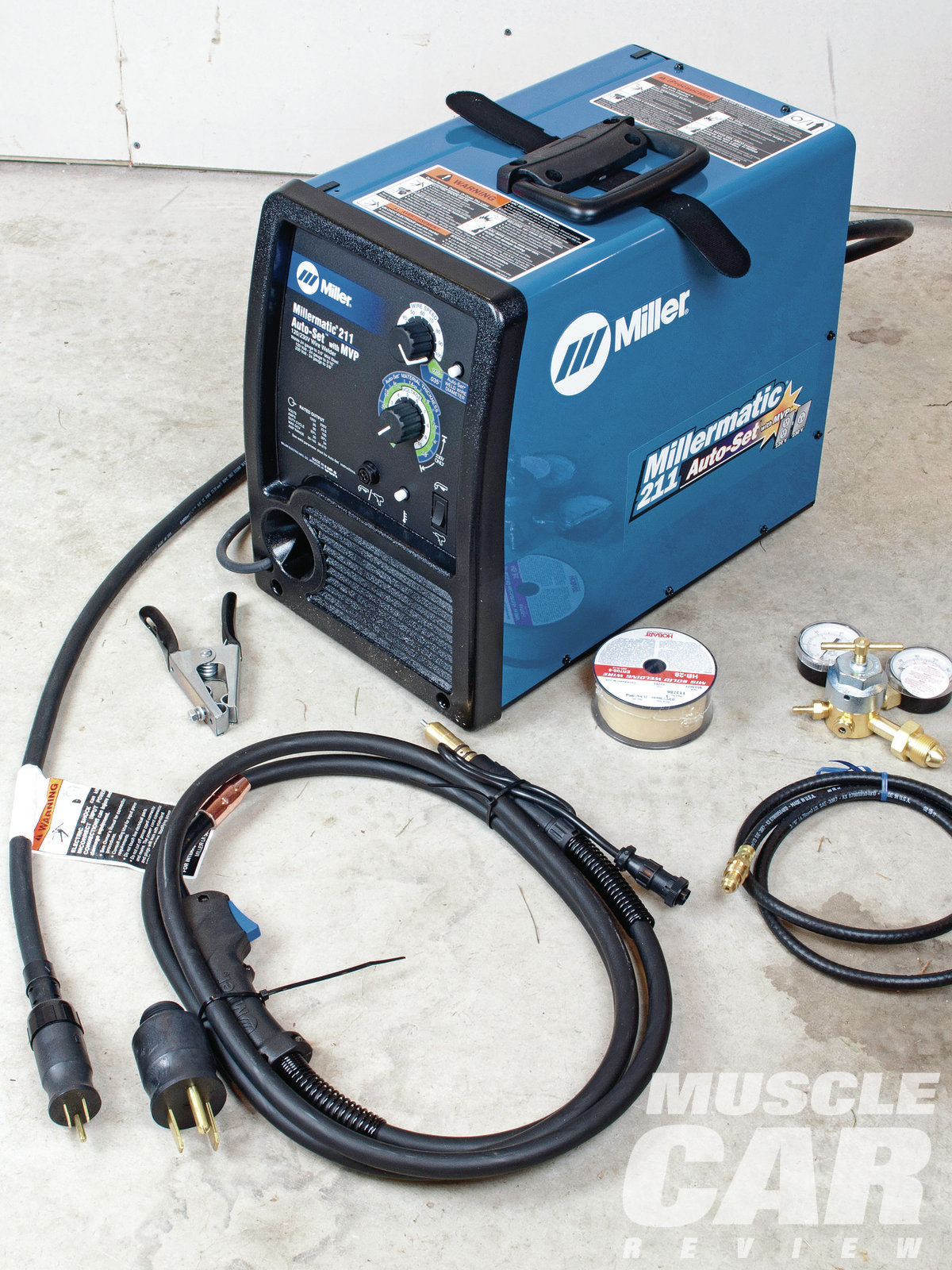 hight resolution of miller 220 plug wiring wiring diagram technic miller 220 plug wiring