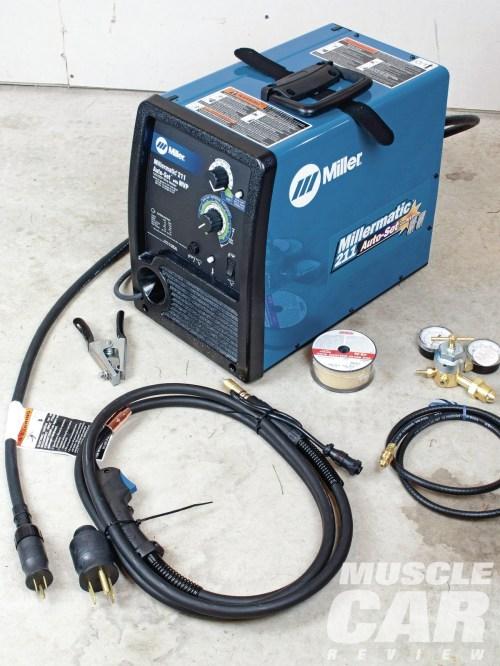 small resolution of miller 220 plug wiring wiring diagram technic miller 220 plug wiring