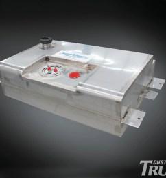 1303cct 01 o chevrolet c10 fuel tank replacement rock valley tank [ 1600 x 1200 Pixel ]
