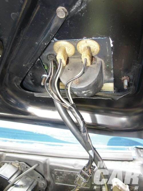 small resolution of 1969 firebird hood tachometer spec tach ular hot rod network gto hood tach gto hood tach wiring diagram