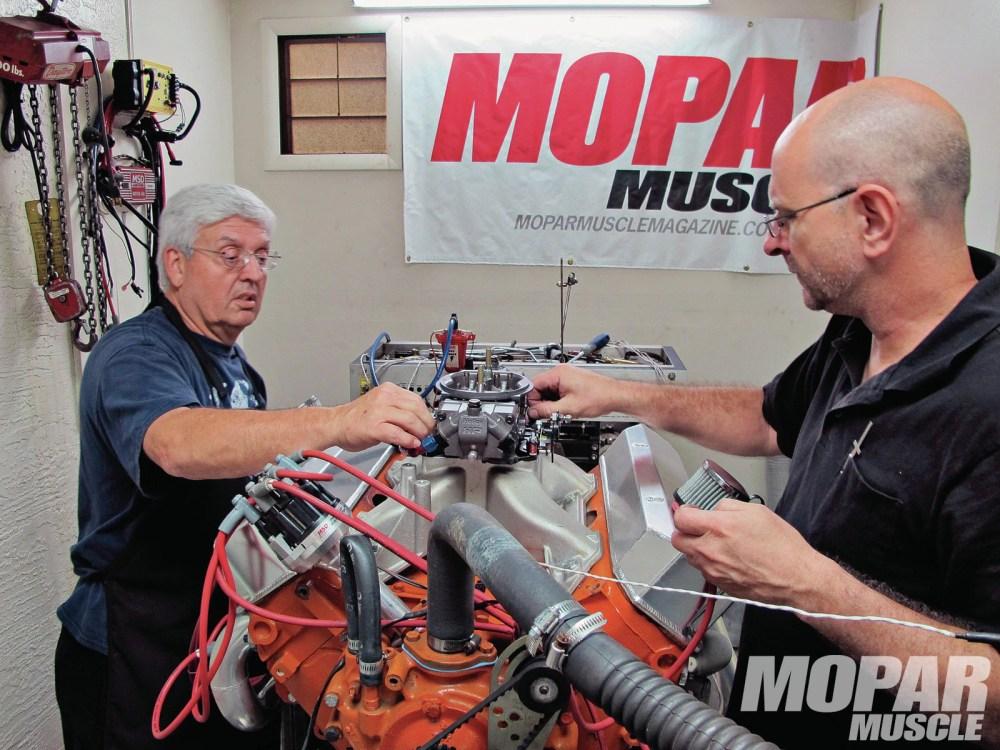 medium resolution of  msd ignition wiring diagram on msd 6a wiring diagram msd 2 step wiring diagram furthermore dodge