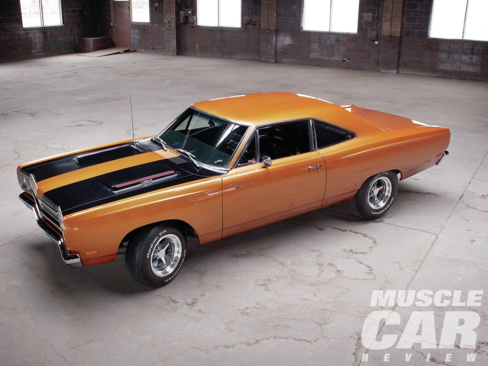 medium resolution of diagram 1970 plymouth road runner gtx hood paint 1968 plymouth1969 plymouth road runner the family hemi