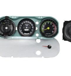 fast ez efi 65 67 gto rally gauges zephyr vacuum motorhead gear rh hotrod com 1967 gto wiring diagram 1967 gto wiring diagram [ 1600 x 1200 Pixel ]