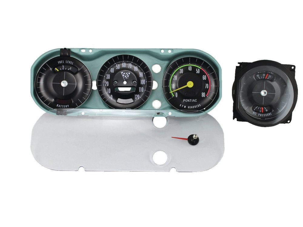 medium resolution of fast ez efi 65 67 gto rally gauges zephyr vacuum motorhead gear rh hotrod com 1967 gto wiring diagram 1967 gto wiring diagram