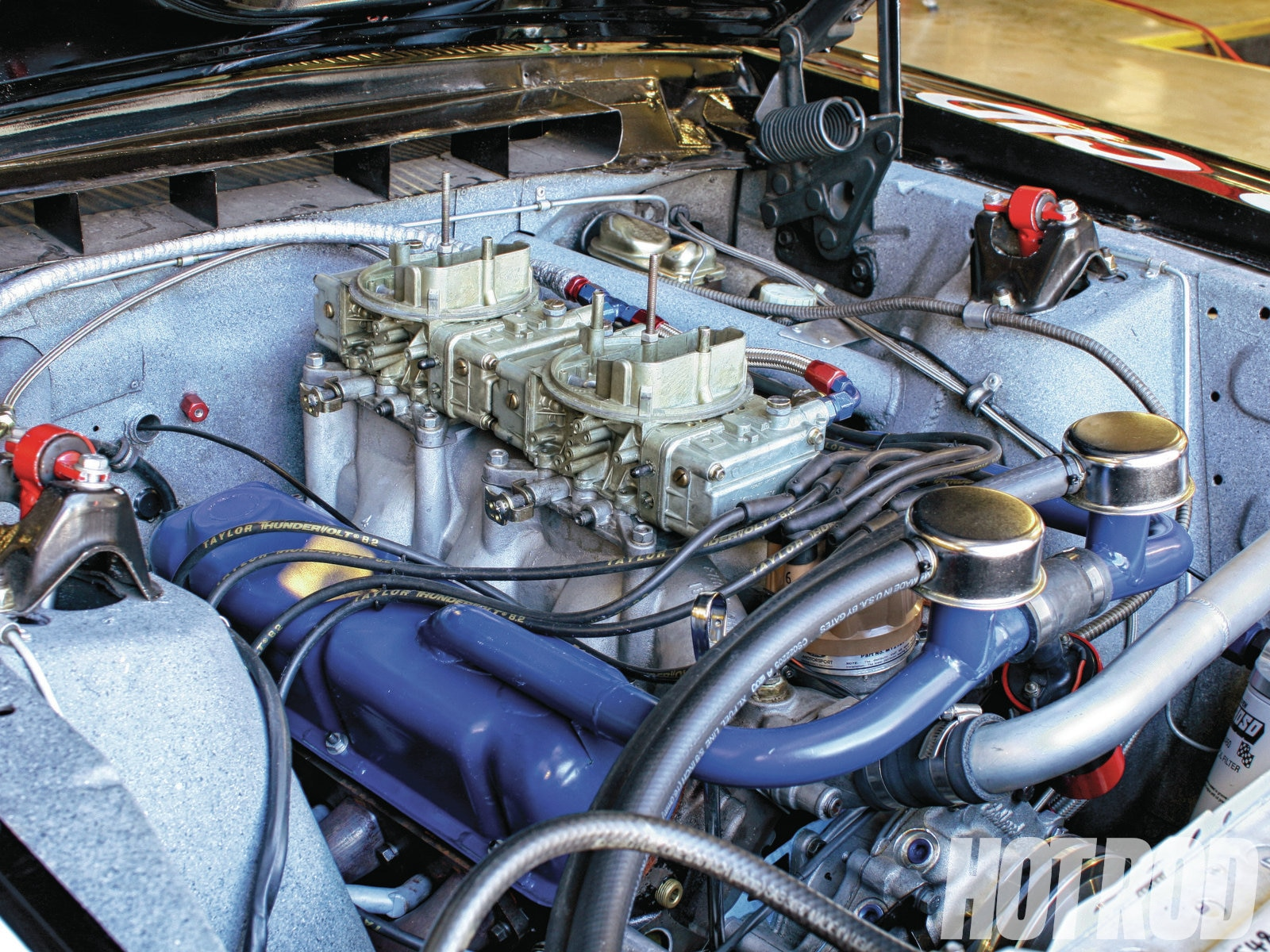 1972 ford 302 engine diagram [ 1600 x 1200 Pixel ]