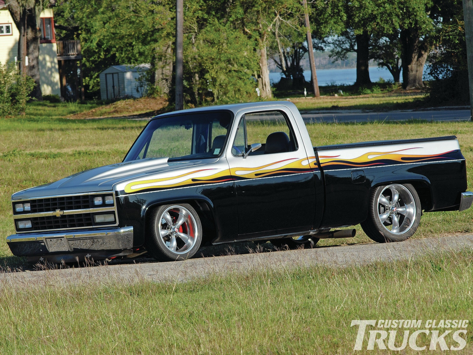 hight resolution of 1981 chevrolet c10 81 for fun