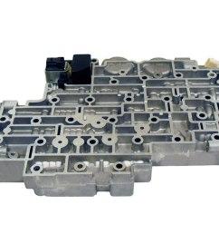 gm 4l80e wiring diagram technical wiring diagram4l80e wiring schematic 6 5 mechanical 5 ghj capecorala performance [ 1600 x 1200 Pixel ]