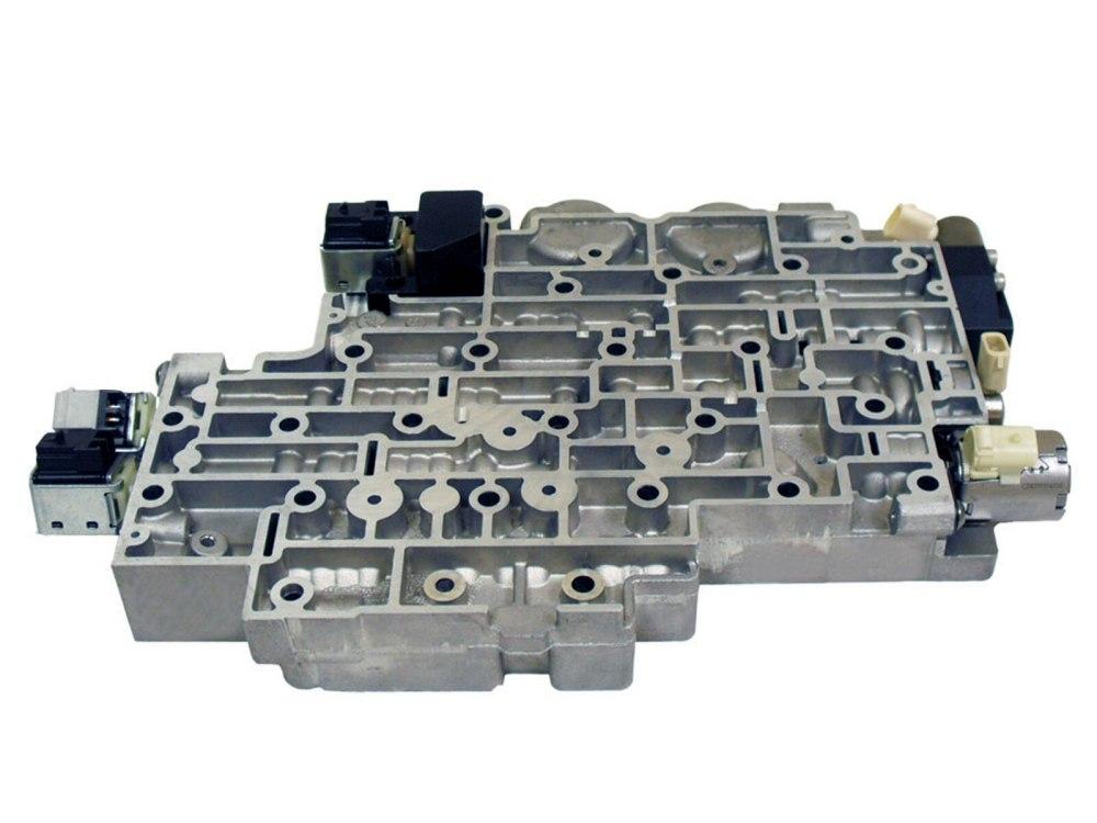 medium resolution of gm 4l80e wiring diagram technical wiring diagram4l80e wiring schematic 6 5 mechanical 5 ghj capecorala performance