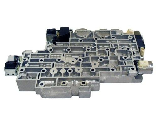 small resolution of gm 4l80e wiring diagram technical wiring diagram4l80e wiring schematic 6 5 mechanical 5 ghj capecorala performance