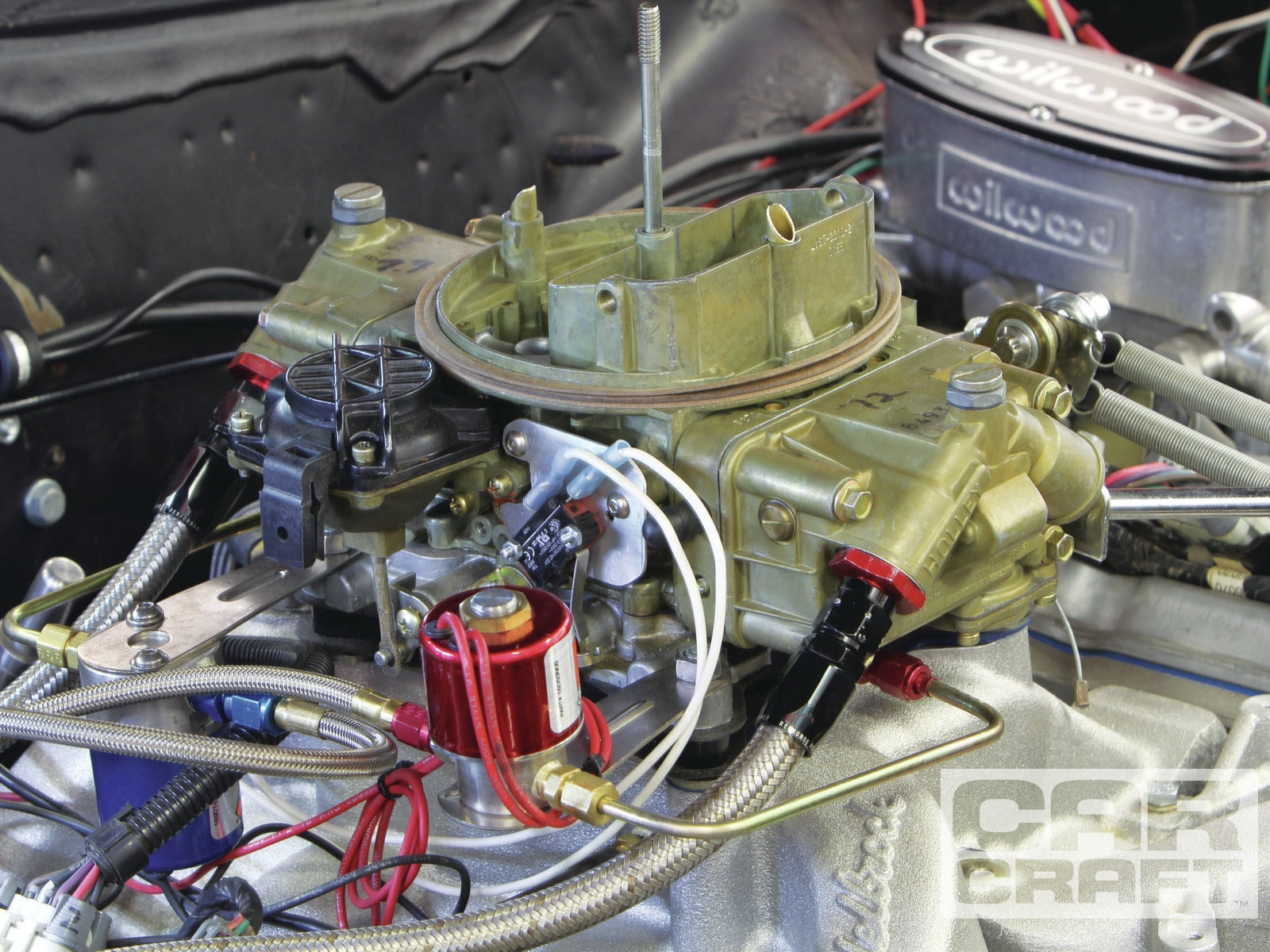 nitrous wiring diagram with purge electric motor pictures images photos photobucket