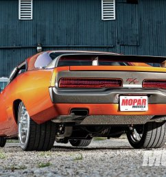 1970 dodge charger rear end view [ 1500 x 1000 Pixel ]