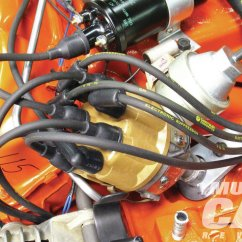 Mopar Points Ignition Wiring Diagram Aqua Rite Engine Detailing Hot Rod Network