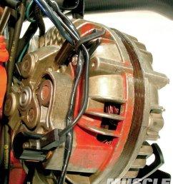 dodge 440 alternator wiring wiring library dodge 440 alternator wiring [ 1000 x 1500 Pixel ]