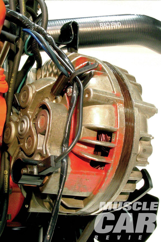 medium resolution of dodge 440 alternator wiring wiring library dodge 440 alternator wiring