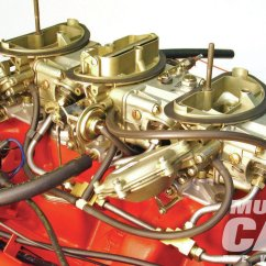 How To Wire A Hot Rod Diagram Wiring Three Way Switch Mopar Engine Detailing - Network