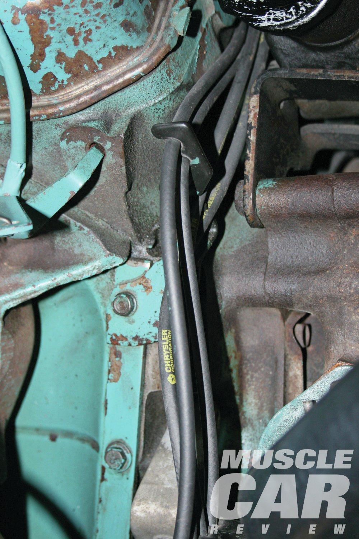 medium resolution of spark plug wiring diagram 440 mopar