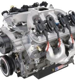 2003 chevrolet silverado 1500 engine diagram [ 1500 x 1000 Pixel ]