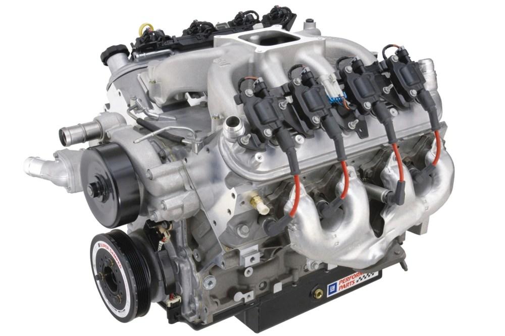 medium resolution of 2003 chevrolet silverado 1500 engine diagram