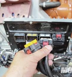 5 7 hemi wiring harness manual e book [ 1600 x 1200 Pixel ]