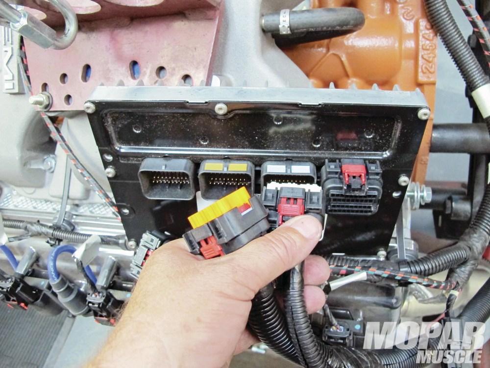 medium resolution of 5 7 hemi wiring harness manual e book