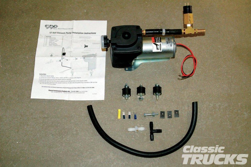 medium resolution of wiring a vacuum pump get wiring diagram wiring a vacuum pump wiring a vacuum pump
