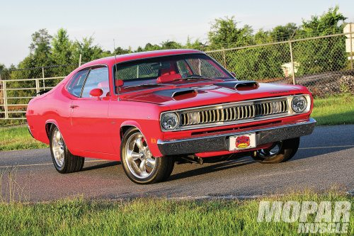 small resolution of 1970 plymouth valiant duster 340 plan b a body