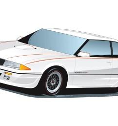 1989 pontiac bonneville ca what if [ 2048 x 1365 Pixel ]