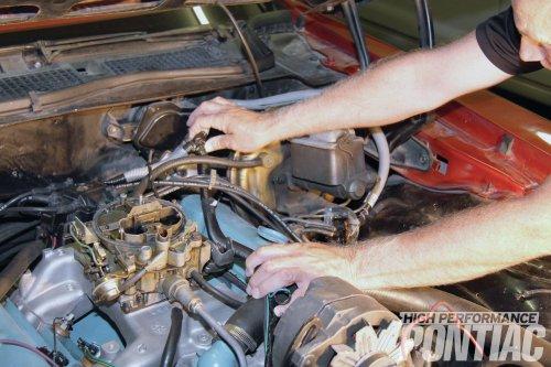 small resolution of  repair manual diagrams american auto wire diagrams 320229 28