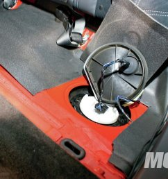 fuel system delivery mods go go juice delivery mopar muscle hot rod network [ 1500 x 1000 Pixel ]