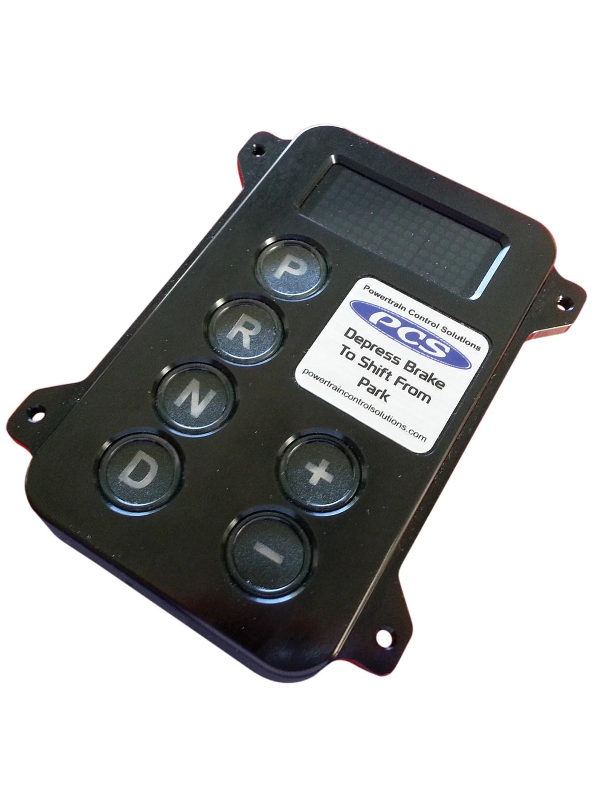 Oxygen Sensor Circuit Http Engine Codescom Articles Oxygen Sensor
