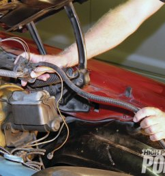 how to install a reproduction wiring harness high performance rh hotrod com classic car wiring harness cost to replace car wiring harness [ 1500 x 1000 Pixel ]