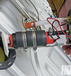 69 chevelle fuel pump wire harness [ 1500 x 1000 Pixel ]