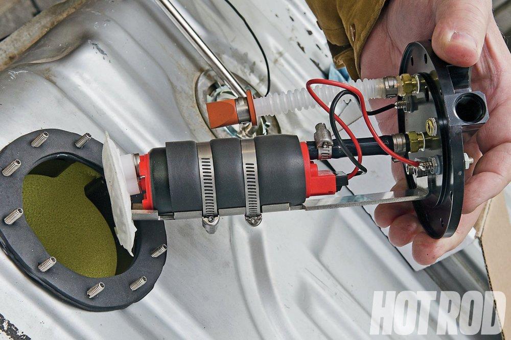 medium resolution of 69 chevelle fuel pump wire harness