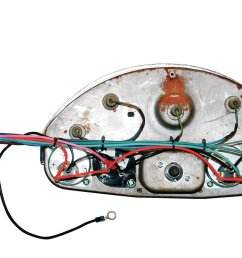 ez wiring harnes kit [ 1500 x 1000 Pixel ]