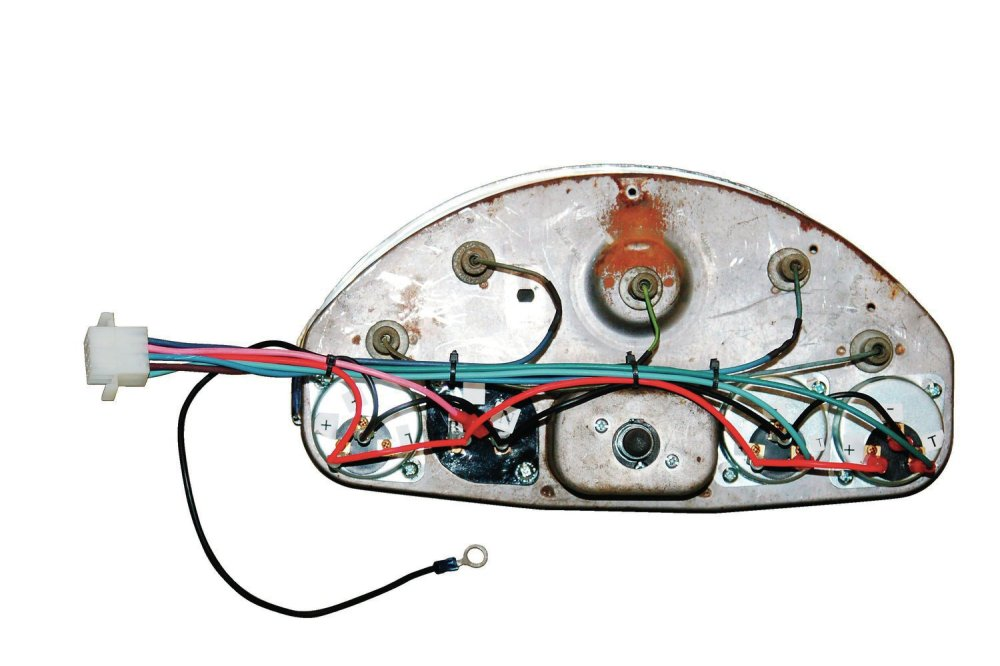 medium resolution of ez wiring harnes kit