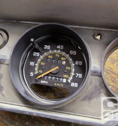 aftermarket electronic speedometer wiring diagram images gallery [ 1500 x 1000 Pixel ]