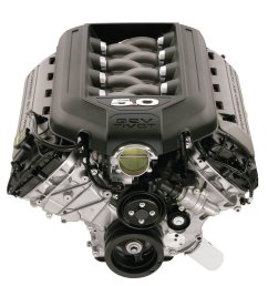 302 engine diagram camshaft [ 1500 x 1000 Pixel ]