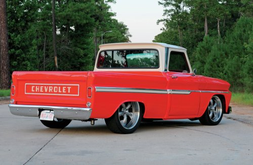 small resolution of wiring diagram for 1965 chevy truck auto